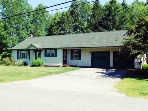 293 Nelson Hill Road Derby VT 05829