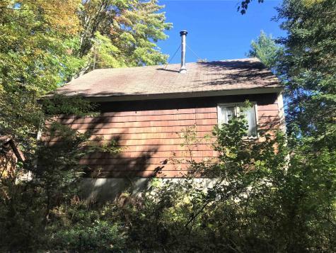 5 Greer Court Wilmington VT 05363