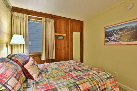697 East Mountain Road Killington VT 05751