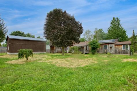 98 Meadow Road Milton VT 05468
