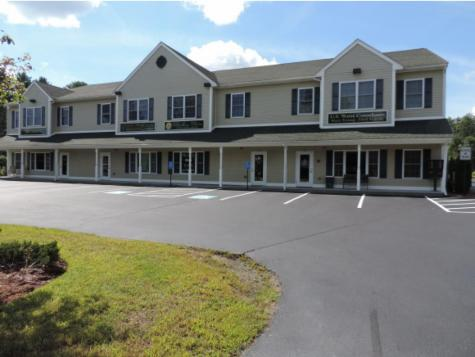 46 Lowell Road Windham NH 03087