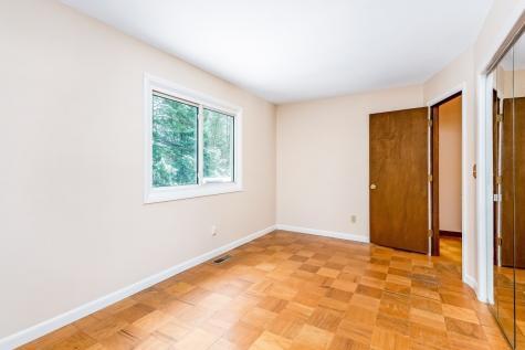 117 Woodcrest Circle Milton VT 05468