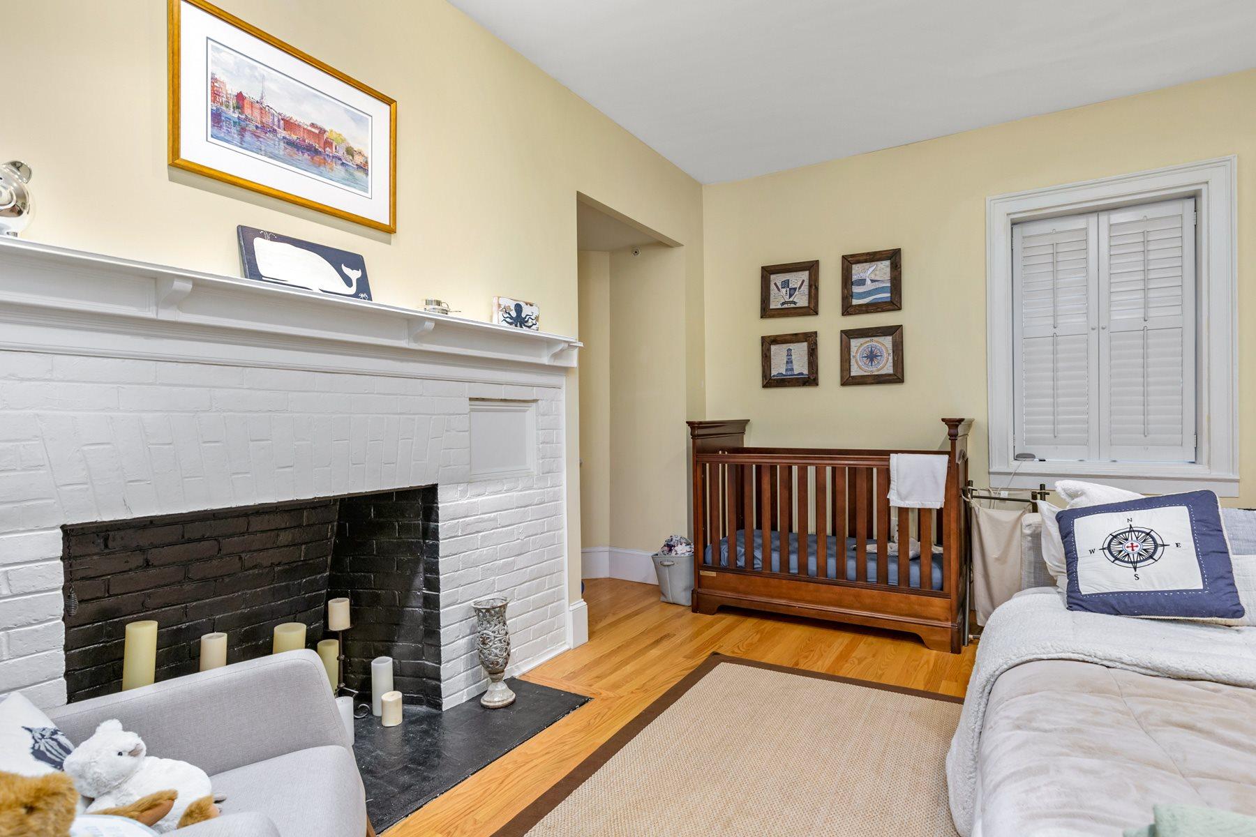 133 Islington Street Portsmouth Nh Real Estate Property Mls 4843046