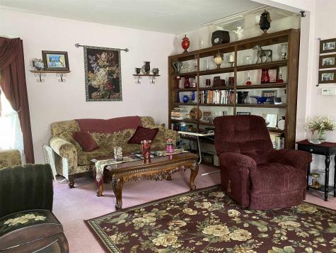 32 Severance Street Claremont NH 03743