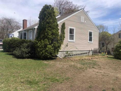 10 Decatur Road Portsmouth NH 03801
