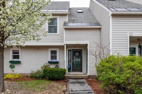 129 Fisherville Road Concord NH 03303