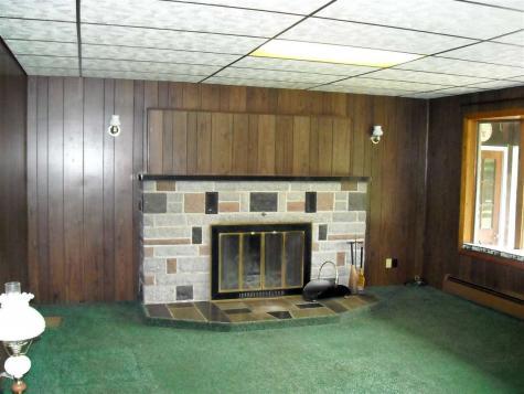 2441 Willoughby Avenue Barton VT 05860