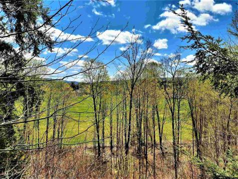 Lot 11 Northpointe Road Thornton NH 03223