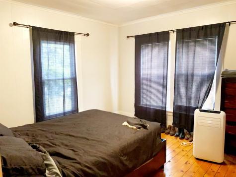 279 River Street Montpelier VT 05602