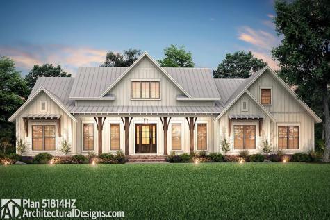 Lot 16 Sedgewood Drive Tuftonboro NH 03816