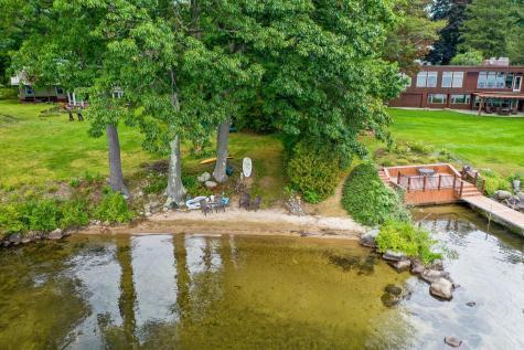 11 Pine Brook Lane Laconia NH 03246