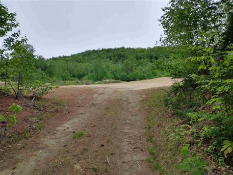 7 Bog Road Enfield NH 03748