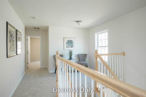 10 Arbor Terrace Essex VT 05452