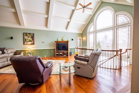 438 Fenoff Heights Lane Waterford VT 05819