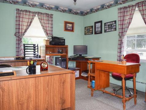 62 Linden Terrace Burlington VT 05401