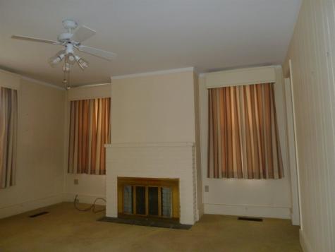 47 Roberts Avenue Rutland City VT 05701