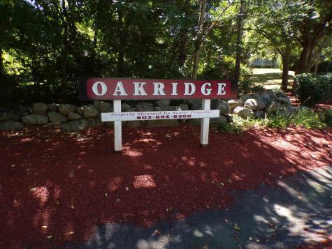 23 Oakridge Drive Londonderry NH 03053