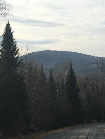 13 Franconia Mountains Road Franconia NH 03580