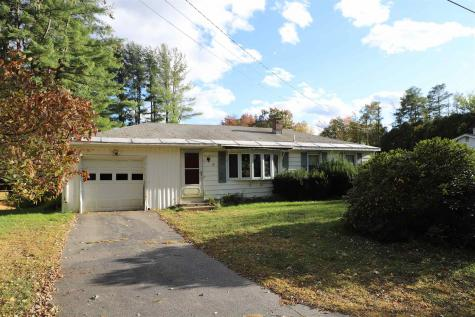 10 Pierce Road Hinsdale NH 03451