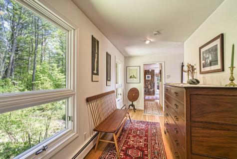 211 Prospect Hill Road Canaan NH 03741