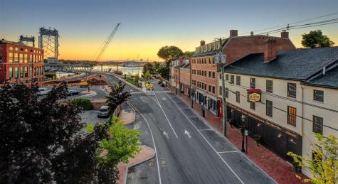 80 State Portsmouth NH 03801