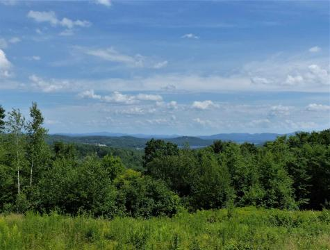 226 66 Skywatch Road Center Harbor NH 03226