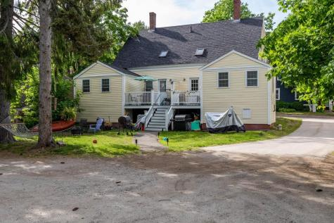 23/25 Maple Street Concord NH 03301