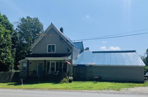 279 Route 121 Westminster VT 05158