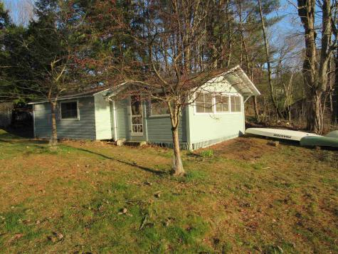 6 Moose Run Road Lyman NH 03585