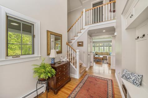 1 Fairview Drive Concord NH 03301