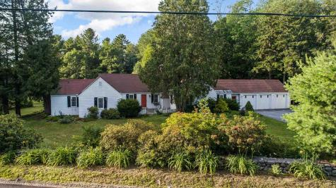 223 Youngs Hill Road Sunapee NH 03782
