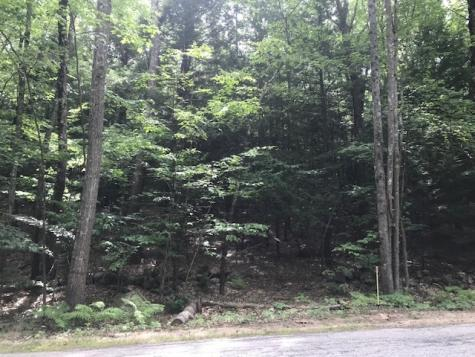 406-38-2 North Road Candia NH 03034