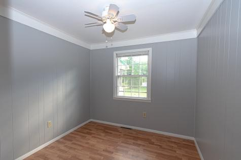 2 Sargent Street Enfield NH 03748