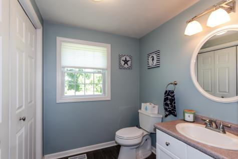 142 Foster Road Milford NH 03055