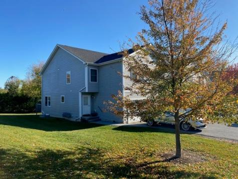 13 Ally Drive Swanton VT 05488