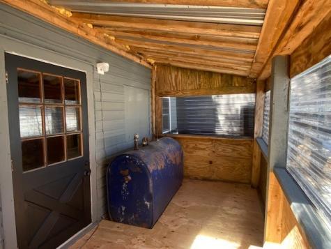 44 Mountain View Drive Charleston VT 05872