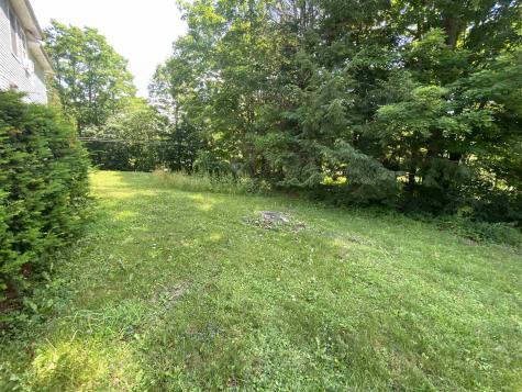 6 Beavor Pond Road Proctor VT 05765