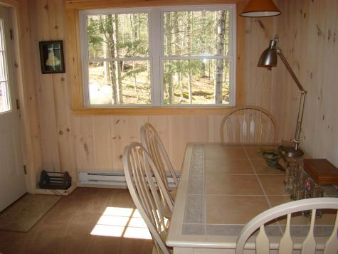 24 Ellis Brook Road Dover VT 05356