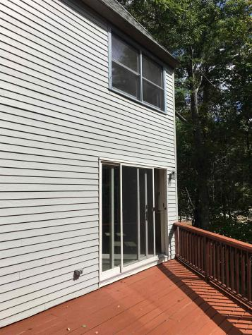 10 Partridge Drive Wolfeboro NH 03894