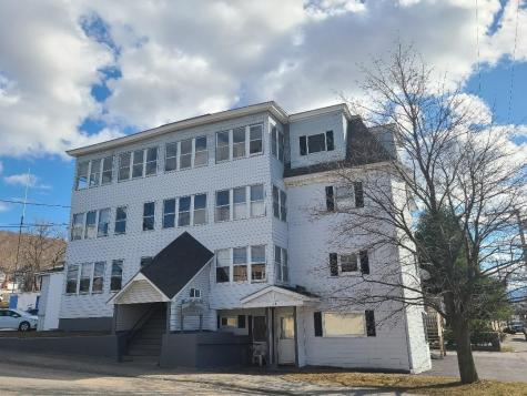 548 Goebel Street Berlin NH 03570