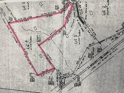 1900 McKinley Avenue Rutland Town VT 05701