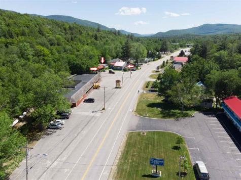392,394,396 Route 3 Lincoln NH 03251