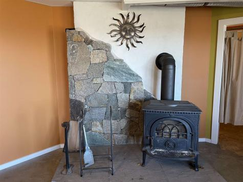 190 Cat Hole Road Claremont NH 03743