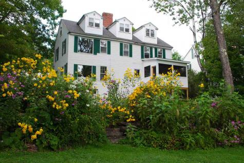 139 Lower Waterford Road Waterford VT 05848