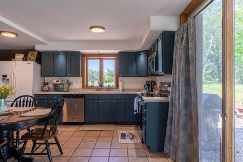1087 Witherell Road Shoreham VT 05770