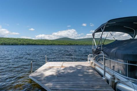 794 Goose Pond Road Canaan NH 03741