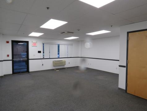 1 Corporate Park Drive Derry NH 03038