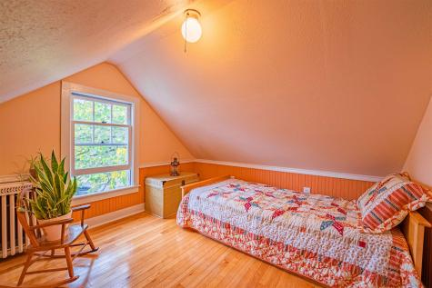 32 Orchard Terrace Essex VT 05452