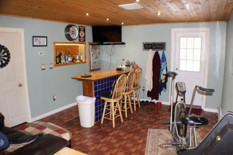260 White Oak Road Barnstead NH 03225