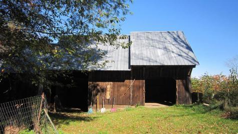 284 East Town Farm Road Putney VT 05346